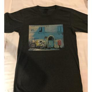 デザインtシャツ(Tシャツ/カットソー(半袖/袖なし))
