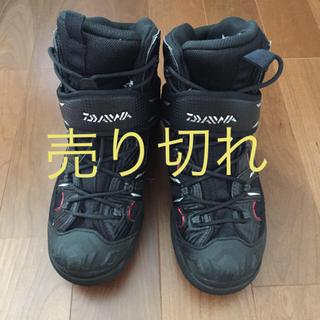 ダイワ(DAIWA)のDaiwa 磯履(その他)