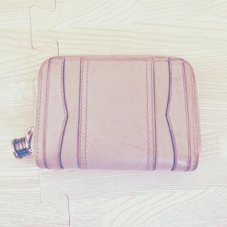 ブルガリ(BVLGARI)のブルガリ 財布 小銭入れ (コインケース/小銭入れ)