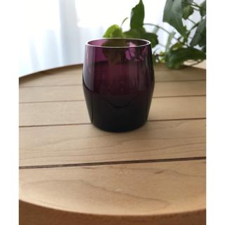 イッタラ(iittala)のイッタラ  ヴィンテージ i-103 ショットグラス(グラス/カップ)