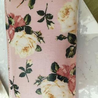 ピンクハウス(PINK HOUSE)の茶々様専用(財布)
