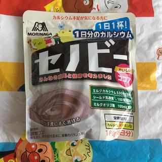 モリナガセイカ(森永製菓)の★森永製菓★セノビー 未開封(その他)