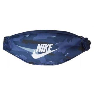 ナイキ(NIKE)の【NIKE】Heritage Hip Bag(ボディーバッグ)