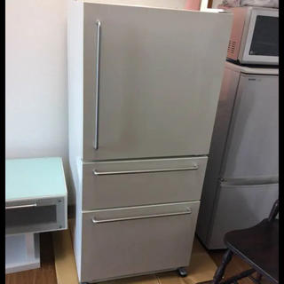 無印 冷蔵庫