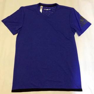アディダス(adidas)のアディダス クライマチル Tシャツ サイズO(XL) 【新品・未使用】(Tシャツ/カットソー(半袖/袖なし))