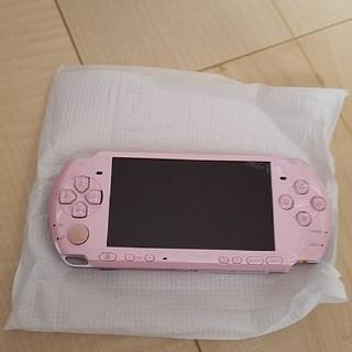 エーケービーフォーティーエイト(AKB48)のAKB48psp(携帯用ゲーム本体)