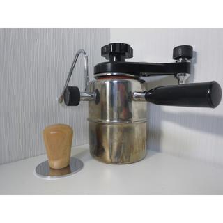 ベルマン エスプレッソ cx-25(コーヒーメーカー)
