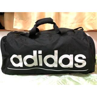 アディダス(adidas)の★新品、未使用★ adidas アディダス ボストンバッグ(ボストンバッグ)