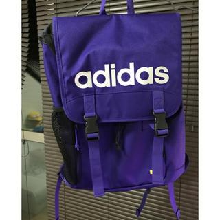 アディダス(adidas)のももクロ ポシュレ 高城れに adidas(アイドルグッズ)