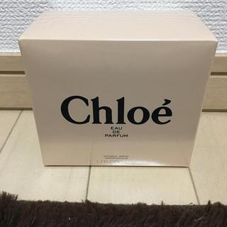 クロエ(Chloe)の⭐︎人気の香水セット⭐︎クロエ ランバン コーチまとめ売り(香水(女性用))
