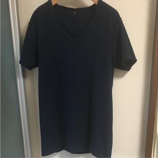ダブルジェーケー(wjk)のwjkのカットソー(Tシャツ/カットソー(半袖/袖なし))