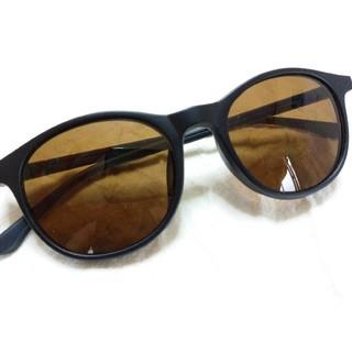 アーバンリサーチ(URBAN RESEARCH)のサングラス&ブルーライトカット眼鏡(アーバンリサーチ)(サングラス/メガネ)