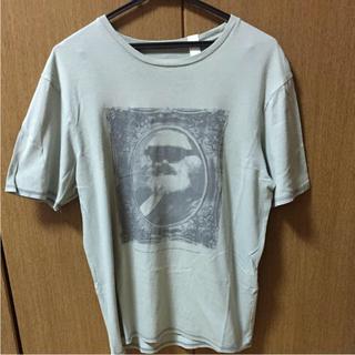 シフリー(SiFURY)のSiFURY シフリー Tシャツ カットソー (Tシャツ/カットソー(半袖/袖なし))