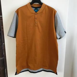 ナイキ(NIKE)のNIKE★LAB ROGER FEDERER RF Tシャツ(ウェア)