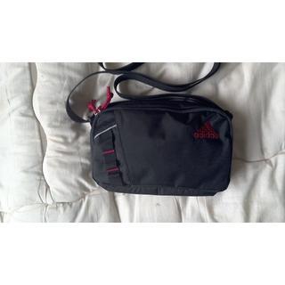 アディダス(adidas)のアディダスショルダーバッグ(旅行用品)