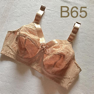 シャルレ(シャルレ)のシャルレ ブラジャー B65(ブラ)