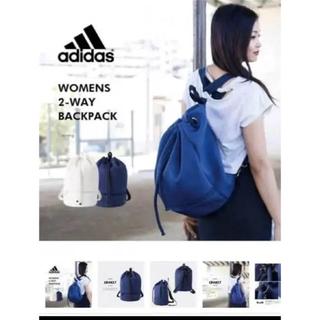 アディダス(adidas)のアディダス リュック バッグ(リュック/バックパック)