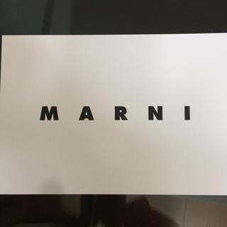 マルニ(Marni)のマルニ ファミリー セール(その他)