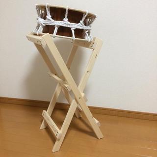 太鼓台  立ち台  (30〜35cm用)(和太鼓)
