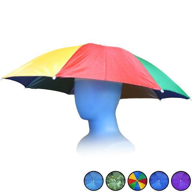 「被る傘 フリー素材」の画像検索結果