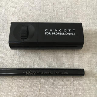 チャコット(CHACOTT)のチャコット スティックファンデーション [186](ファンデーション)