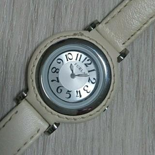 フルラ(Furla)のFURLA腕時計(アナログ) 新規電池交換済(腕時計)