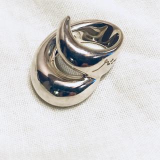 ★ 指輪 リング シルバー(リング(指輪))
