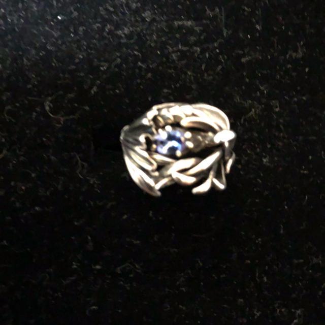 ブラッディマリー 昼\Elix エリクス ABCセット♪ メンズのアクセサリー(リング(指輪))の商品写真