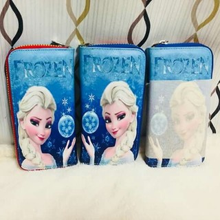 ディズニー(Disney)のFROZEN 3セット(財布)