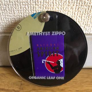 ジッポー(ZIPPO)のAvirex様専用 アメスピ ZIPPO(タバコグッズ)