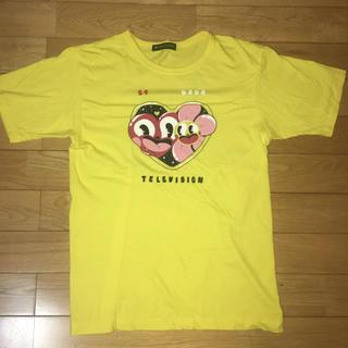 セクシー ゾーン(Sexy Zone)の24時間テレビ 2018Tシャツ(Tシャツ(半袖/袖なし))