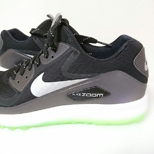 the latest 53e39 ebed3 NIKE ナイキ エア ズーム AIR ZOOM 90 IT NGC (W)