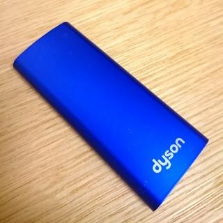 ダイソン(Dyson)のダイソン扇風機用リモコン(扇風機)