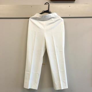 カゼン(KAZEN)のAPRON(KAZEN) 白衣 ナース服 M サイズ(その他)