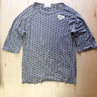 イディオット(Ideot)のIdeot Tシャツ(Tシャツ/カットソー(半袖/袖なし))