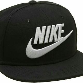 ナイキ(NIKE)の帽子(その他)
