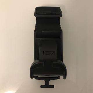 トゥミ(TUMI)のyuvi様専用 Tumi  スーツケースストラップ(旅行用品)
