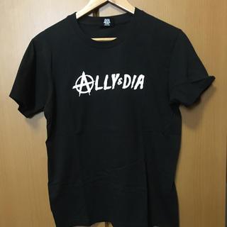 アリーアンドダイア(ALLY & DIA)のアリーアンドダイア ALLY&DIA セット(Tシャツ/カットソー(半袖/袖なし))