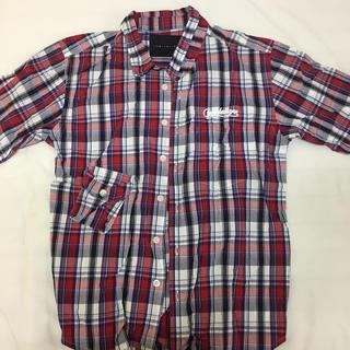 グランドキャニオン(GRAND CANYON)のグランドキャニオン  シャツ (Tシャツ/カットソー(半袖/袖なし))