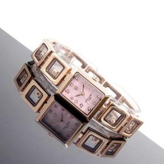 アンクラーク(ANNE CLARK)のANNE CLARK アンクラーク 腕時計   (腕時計)