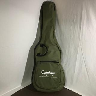 お買得セール!!★Epiphone★エレキギター用ギグバッグ k-0054(ケース)