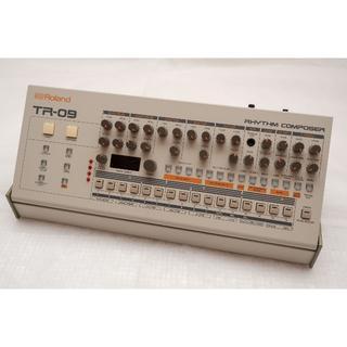 ローランド(Roland)のTR-09 RHYTHM COMPOSER(その他)