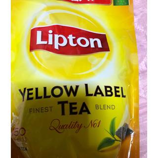 リプトン紅茶30包(茶)
