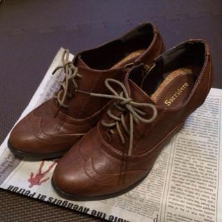 靴♡(ハイヒール/パンプス)