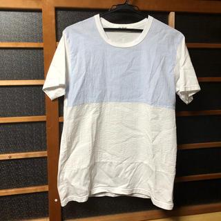 アロイ(ALOYE)のALOYE(Tシャツ/カットソー(半袖/袖なし))