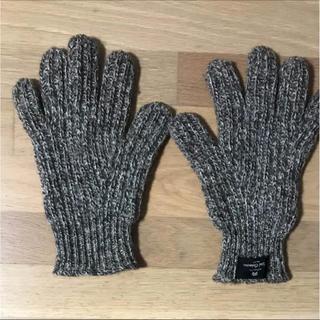 kitasanf様専用ナイジェルケーボン 手袋(手袋)