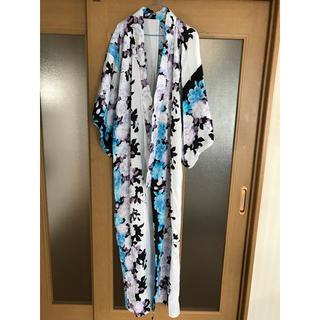 シマムラ(しまむら)の浴衣セット(浴衣)