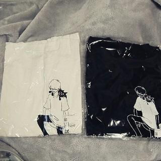 専用 瑠璃様(Tシャツ(半袖/袖なし))