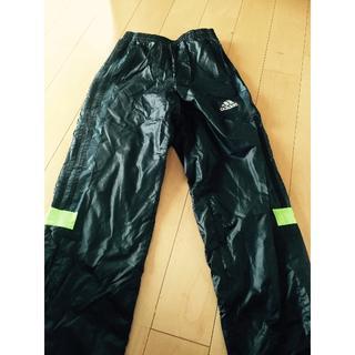 アディダス(adidas)のアディダスパンツ 140cm(パンツ/スパッツ)