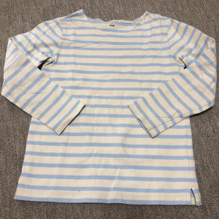 ムジルシリョウヒン(MUJI (無印良品))の無印良品▷▷(Tシャツ/カットソー)